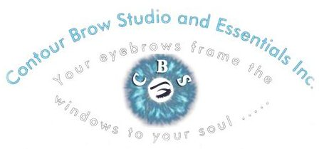 Contour Brow Studio and Essentials Inc.